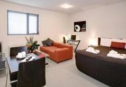 Plum Serviced Apartments Carlton