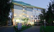 Hotel Mamaison All-Suites Spa Pokrovka