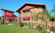 Htel Econo Lodge Inn & Suites Near Legoland