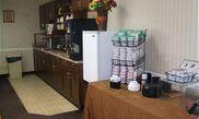 Hotel Quality Inn Colchester