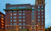 Hotel Holiday Inn Express Savannah-Historic District