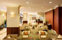 DoubleTree by Hilton Philadelphia-Valley Forge EX Dolce Valley Forge