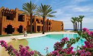 Hotel Rehana Sharm Resort