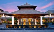Hotel The St Regis Bali Resort