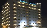 Hotel Star Metro Al Barsha