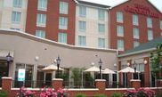 Hilton Garden Inn Harrisburg East