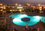 Resta Club Sharm el-Sheikh