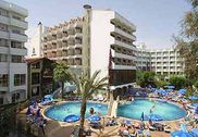 Blue Bay Platinum ex Blue Bays Marmaris