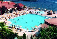 Holiday Republic - Marmaris Resort