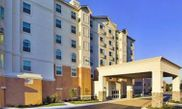 Hotel Homewood Suites by Hilton Virginia Beach Norfolk