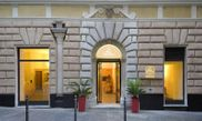 Hotel BEST WESTERN Porto Antico