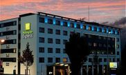 Hotel Holiday Inn Express Stuttgart Airport