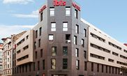 Hotel Ibis Bilbao Centro