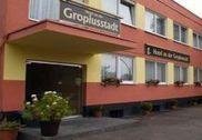An der Gropiusstadt