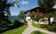 Hotel Der Westerhof - Hotel Garni