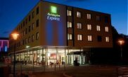 Hotel Holiday Inn Express Singen