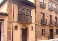Casa de Campomanes