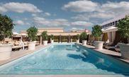Hotel Montage Beverly Hills