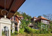 Villa Zolitude