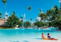 Iberostar Bavaro