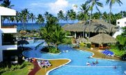 Hôtel Occidental Grand Punta Cana