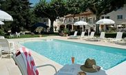 Auberge Saint Simond