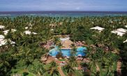 Hôtel Grand Palladium Bávaro Resort & Spa