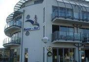 Benser-Hof