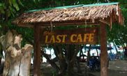 Last Cafe 