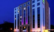Hotel Holiday Inn Express London Watford Juction