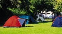 Neckarcamping Tbingen