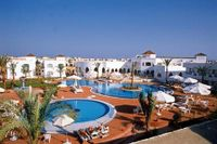 Grand Viva Sharm ex Falconn Inn Viva