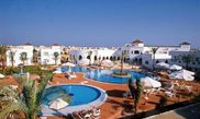 Hotel Grand Viva Sharm ex Falconn Inn Viva