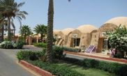 Hotel Kahramana Beach Resort