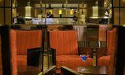 Hotel Hyatt Regency Trinidad