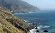 Big Sur 