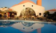 Hotel Shams Alam Beach Resort