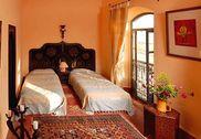 Villa Garance