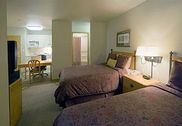 Extended Stay Deluxe San Jose - Downtown
