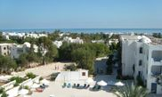 Hotel Odyssee Resort & Thalasso Zarzis