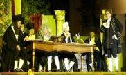 Doktor-Eisenbarth-Festspiel Oberviechtach