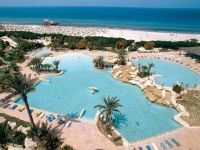 Sahara Beach EX Iberostar Sahara Beach