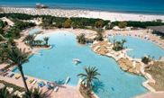 Hotel Sahara Beach EX Iberostar Sahara Beach