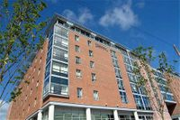 Staybridge Suites Liverpool