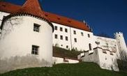 Hohe Schloss 