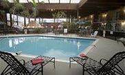 Hotel Hoilday Inn Boxborough I-495 Exit 28