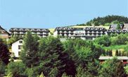 Hotel RAMADA Hotel Willingen