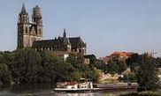 Dom Sankt Mauritius und Katharinen zu Magdeburg 