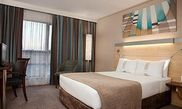 Hotel Holiday Inn Express Sandton-Woodmead