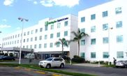 Holiday Inn Express  & Suites Irapuato
